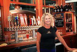 Charlotte Coronado Brewing Company