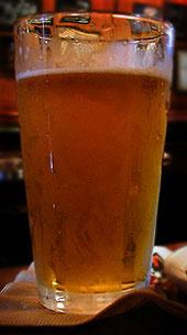 "San Diego Pale Ale's & IPA's Earn ""A"" Grades!"