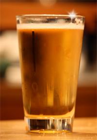 Beer_ale1